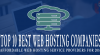 10 Best Web Hosting Service providers in 2016 – Compare different hosting plans