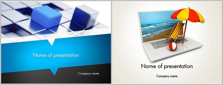 Ppt Star Leading Powerpoint Templates Design Developer