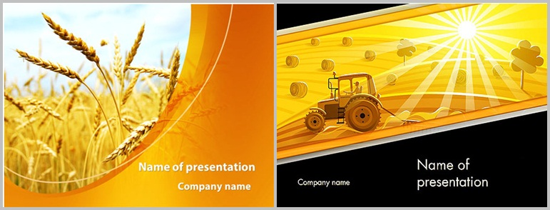 Ppt star leading powerpoint templates design developer ppt star powerpoint template design for agriculture thakur blogger toneelgroepblik Gallery