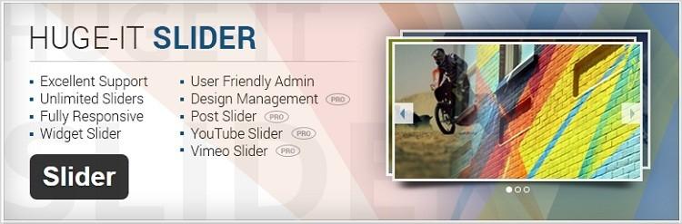 Slider -Word press Slider Plugin - Thakur Blogger