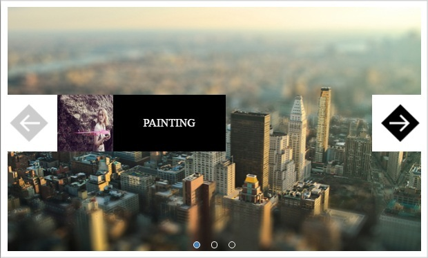 Slider image - WordPress slideshow plugin