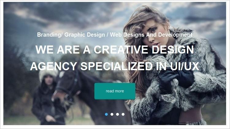 WordPress Slider Plugin - WP 1 Slider - Thakur Blogger