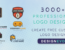 DesignEVO Free logo Maker Tool