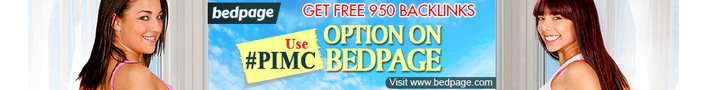 Free Classified Site – Bedpage